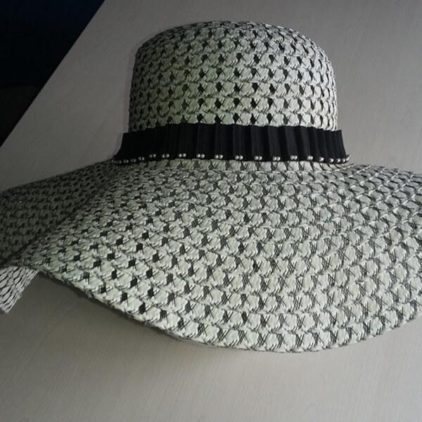 шляпная лента