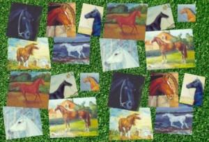 Картины-на-траве.-2